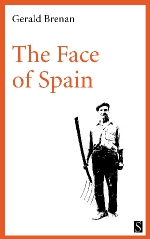 The Face of Spain