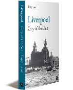 Liverpool: City of the Sea