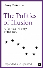 The Politics of Illusion